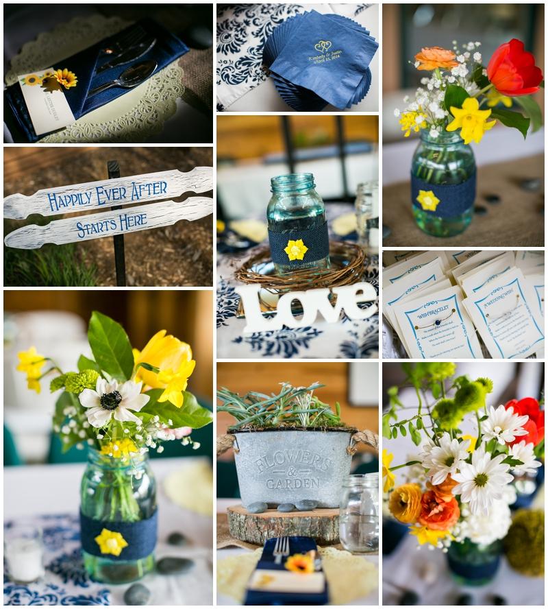 CPW-rigmor-house-wedding-041.JPG