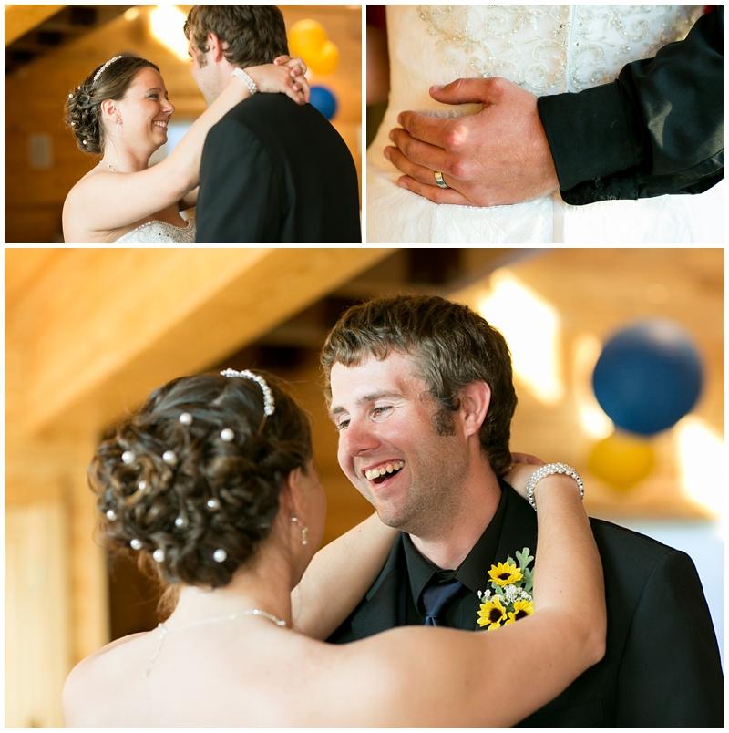 CPW-rigmor-house-wedding-045.JPG