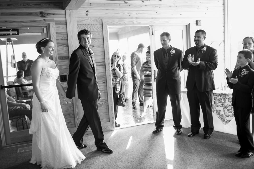 CPW-rigmor-house-wedding-044.JPG