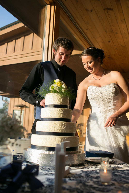CPW-rigmor-house-wedding-048.JPG