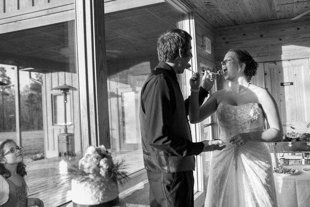 CPW-rigmor-house-wedding-049.JPG