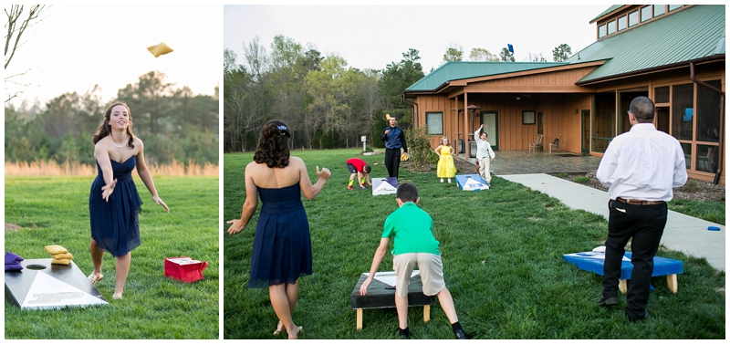 CPW-rigmor-house-wedding-055.JPG