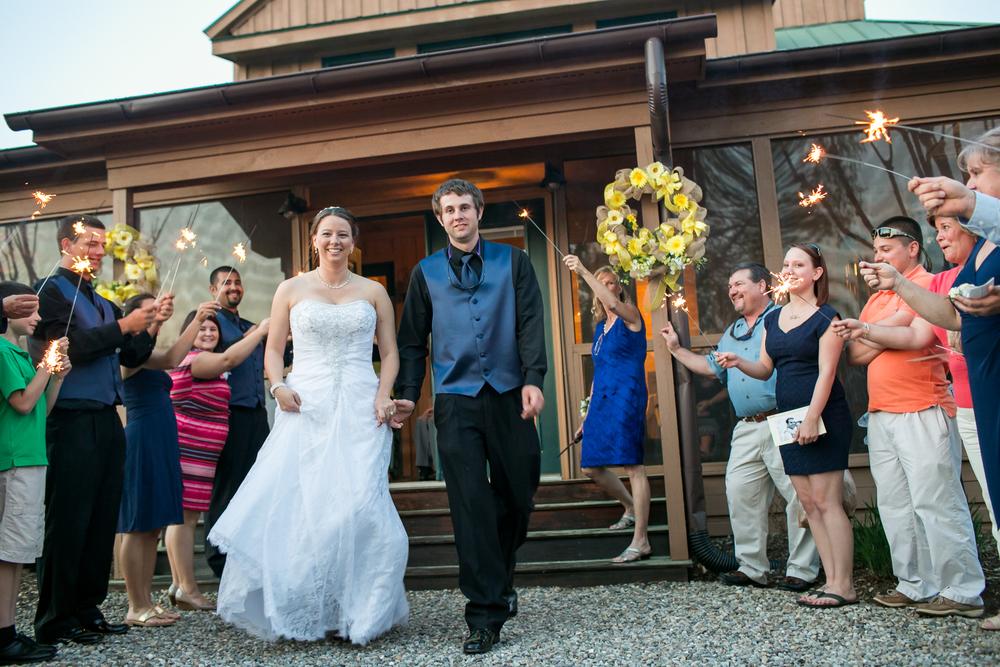CPW-rigmor-house-wedding-062.JPG