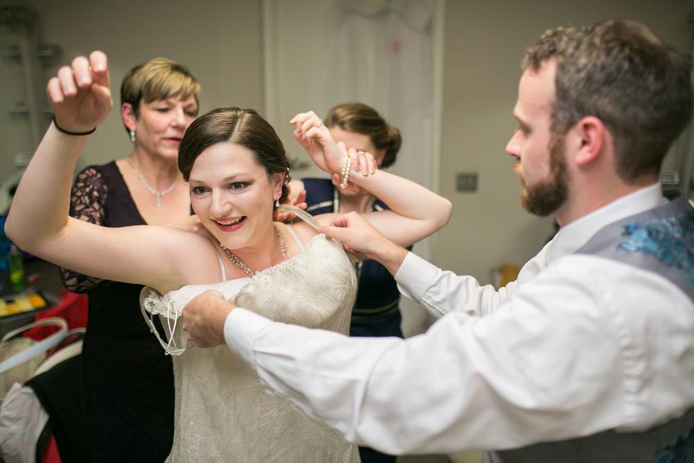 durham-arts-council-wedding-004.JPG