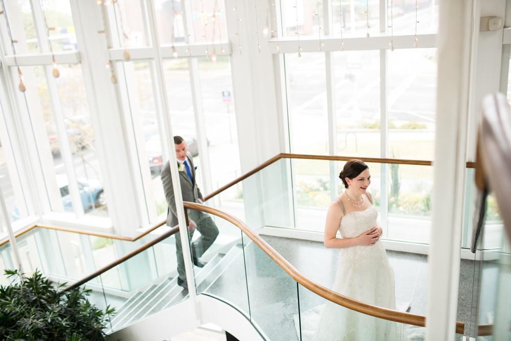 durham-arts-council-wedding-012.JPG