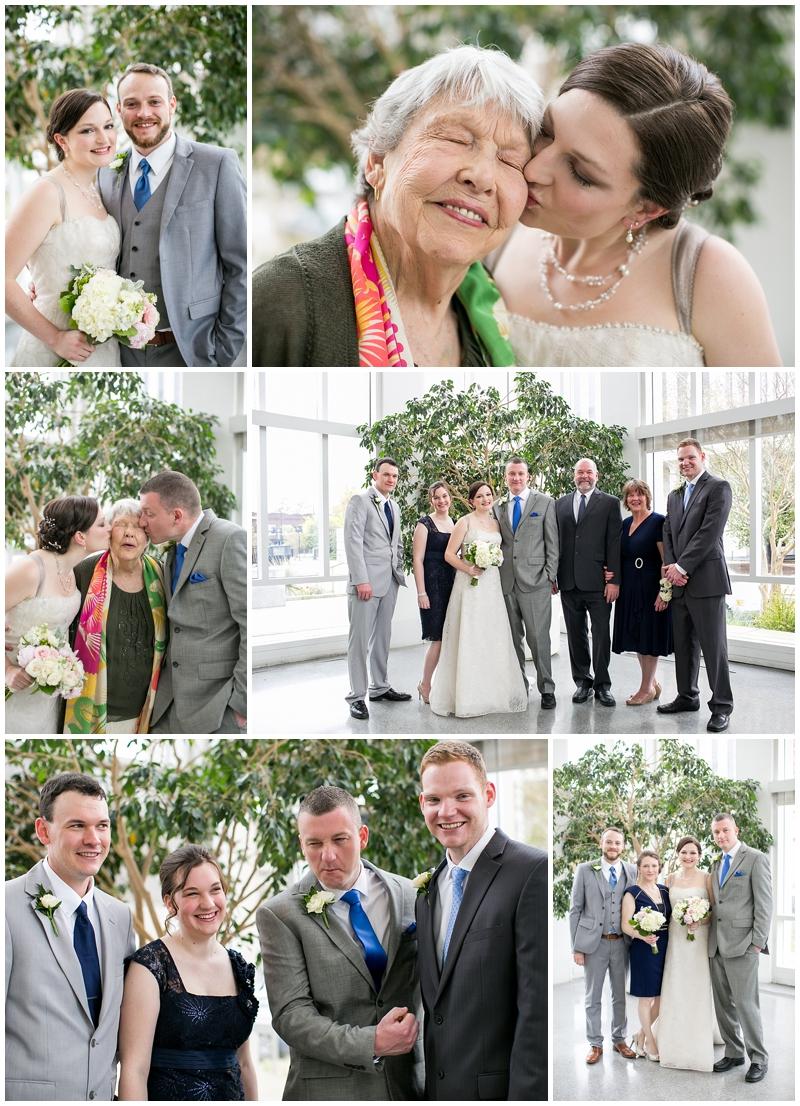 durham-arts-council-wedding-020.JPG