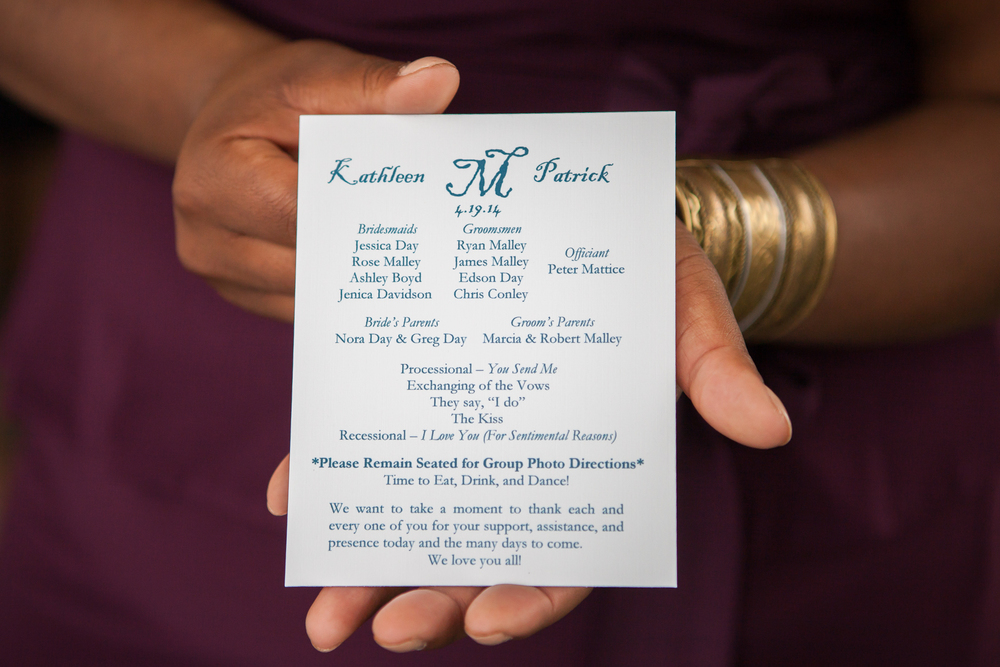 durham-arts-council-wedding-026.JPG