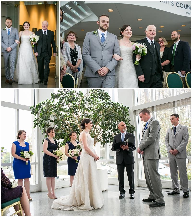 durham-arts-council-wedding-028.JPG