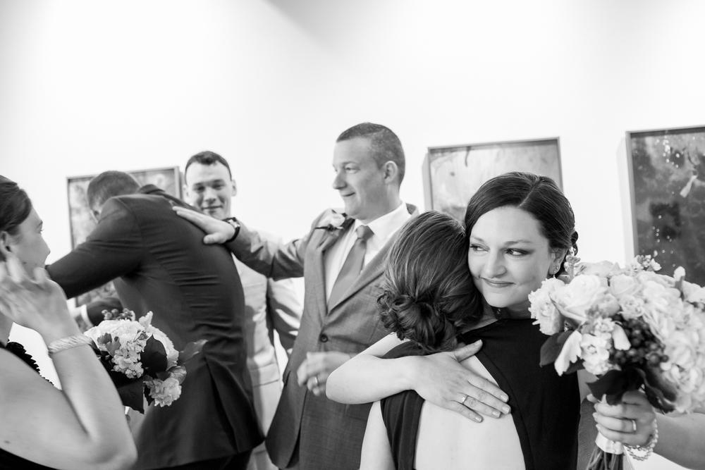 durham-arts-council-wedding-032.JPG