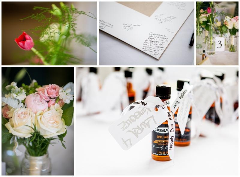 durham-arts-council-wedding-038.JPG