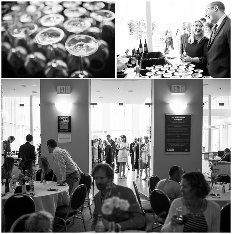 durham-arts-council-wedding-040.JPG