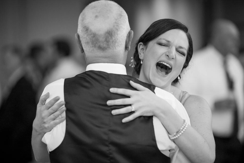 durham-arts-council-wedding-049.JPG