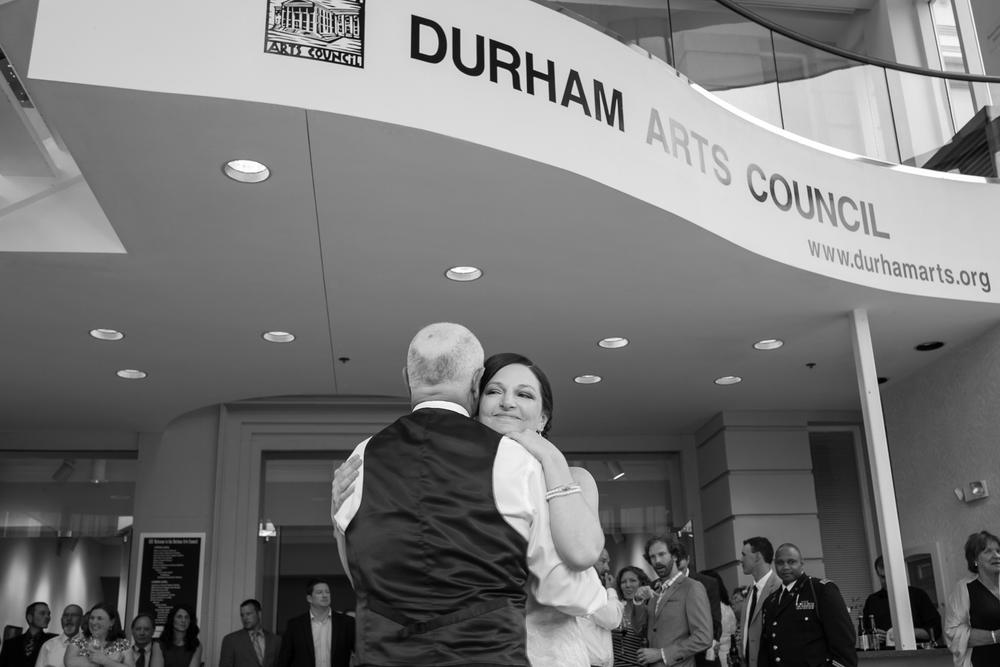 durham-arts-council-wedding-051.JPG