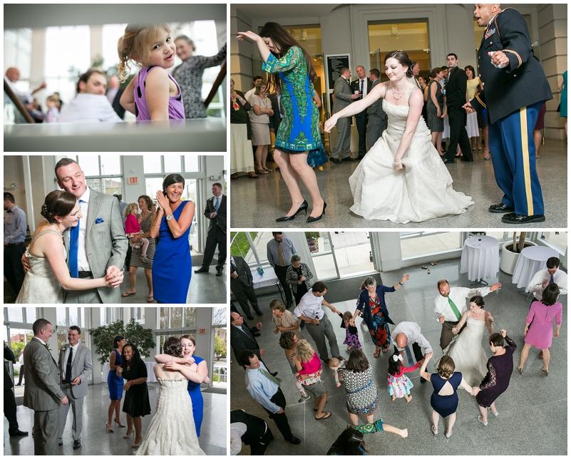 durham-arts-council-wedding-056.JPG