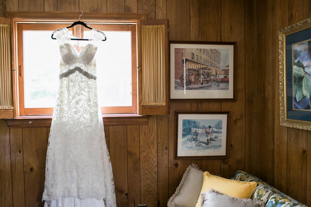 charlotte-wedding-photographer-009.JPG