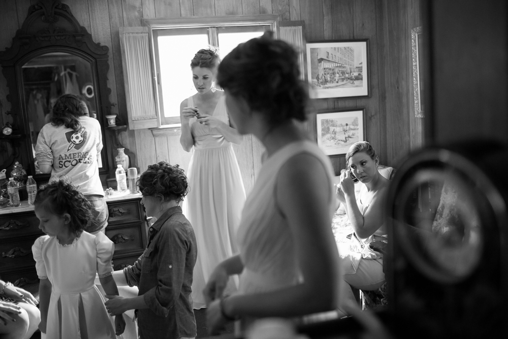 charlotte-wedding-photographer-015.JPG