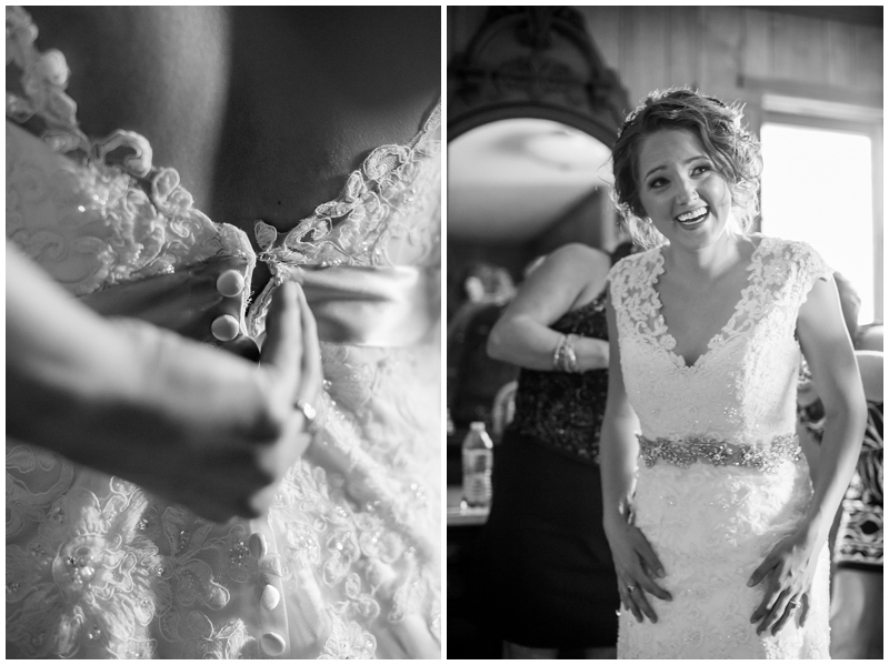 charlotte-wedding-photographer-017.JPG