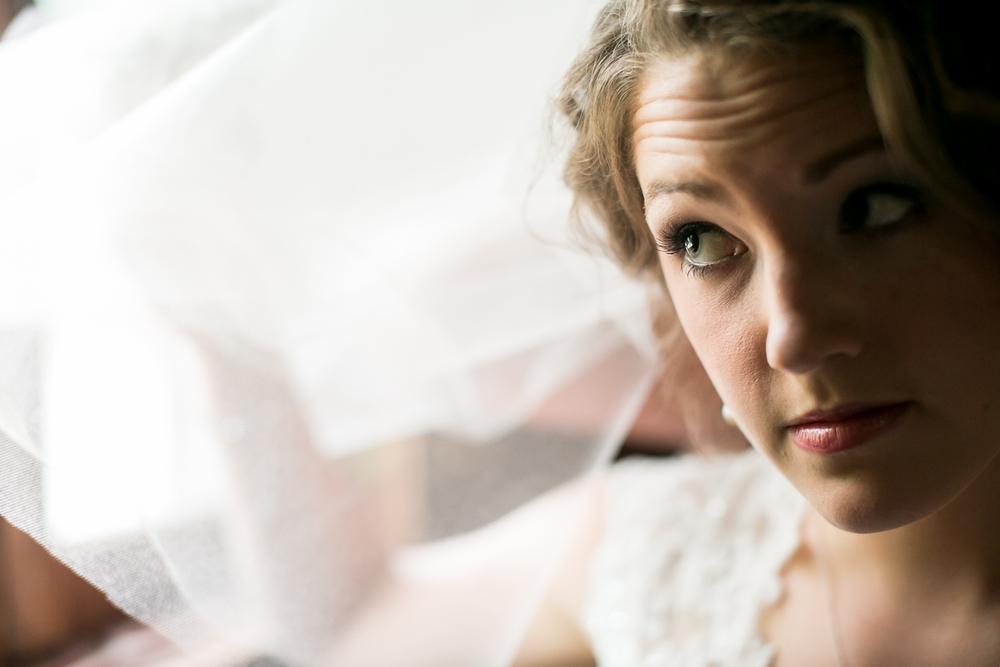 charlotte-wedding-photographer-018.JPG