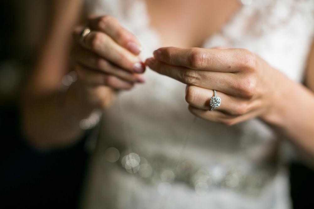 charlotte-wedding-photographer-019.JPG