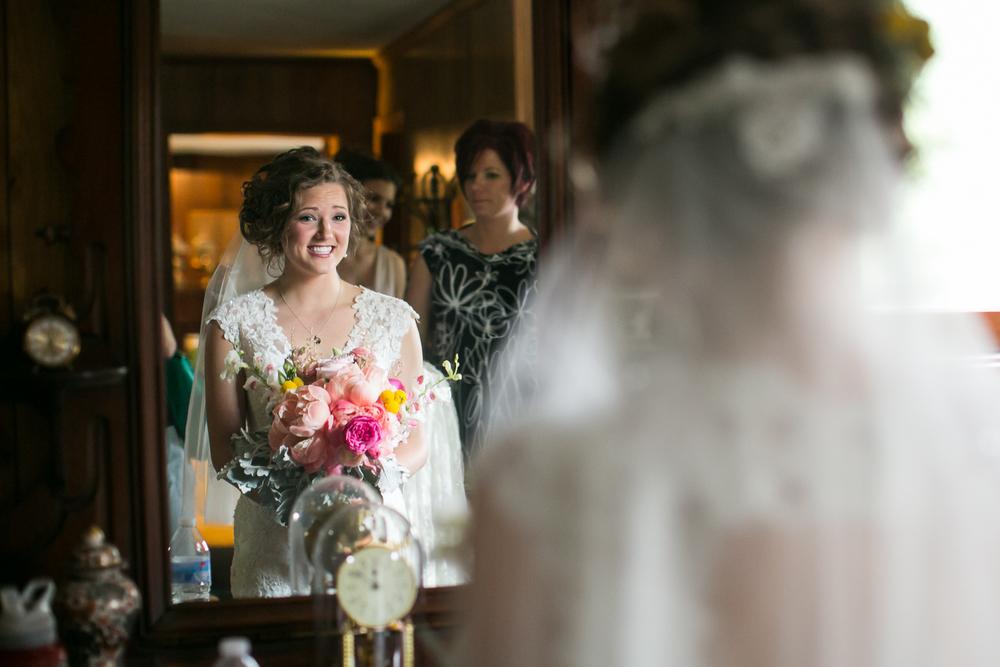 charlotte-wedding-photographer-020.JPG