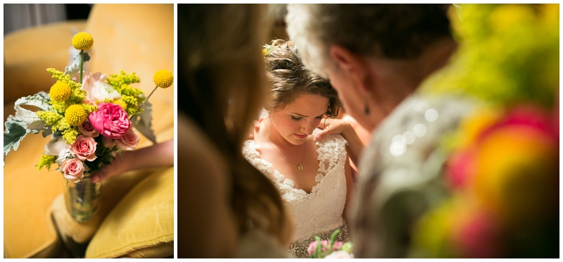 charlotte-wedding-photographer-022.JPG