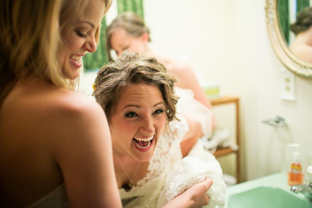 charlotte-wedding-photographer-021.JPG
