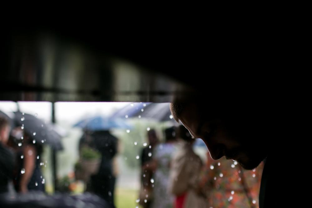charlotte-wedding-photographer-028.JPG