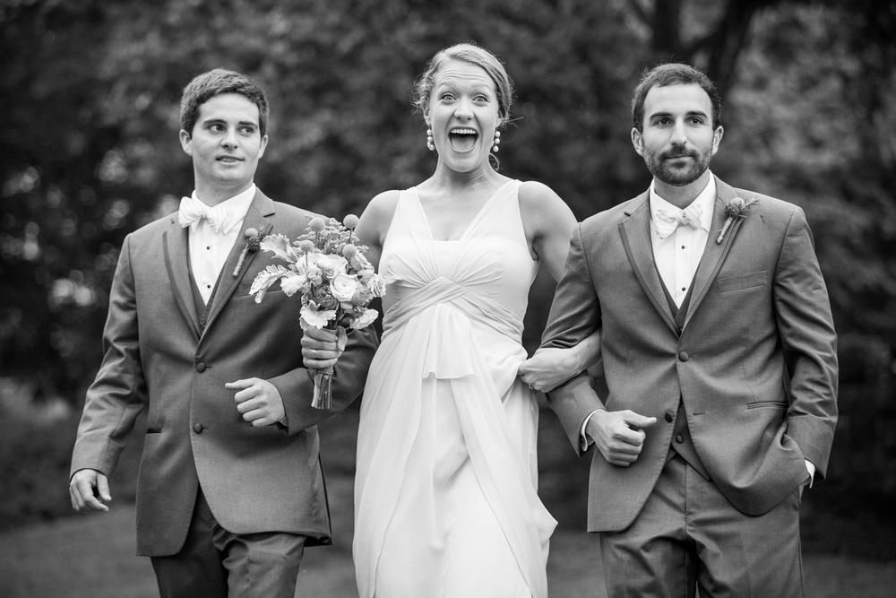 charlotte-wedding-photographer-031.JPG