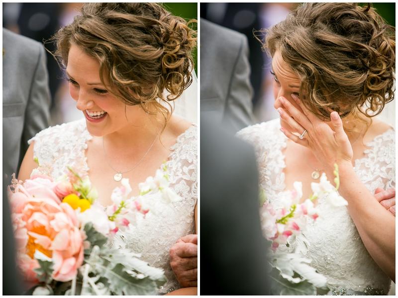 charlotte-wedding-photographer-036.JPG