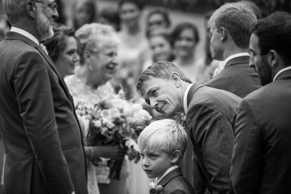 charlotte-wedding-photographer-037.JPG