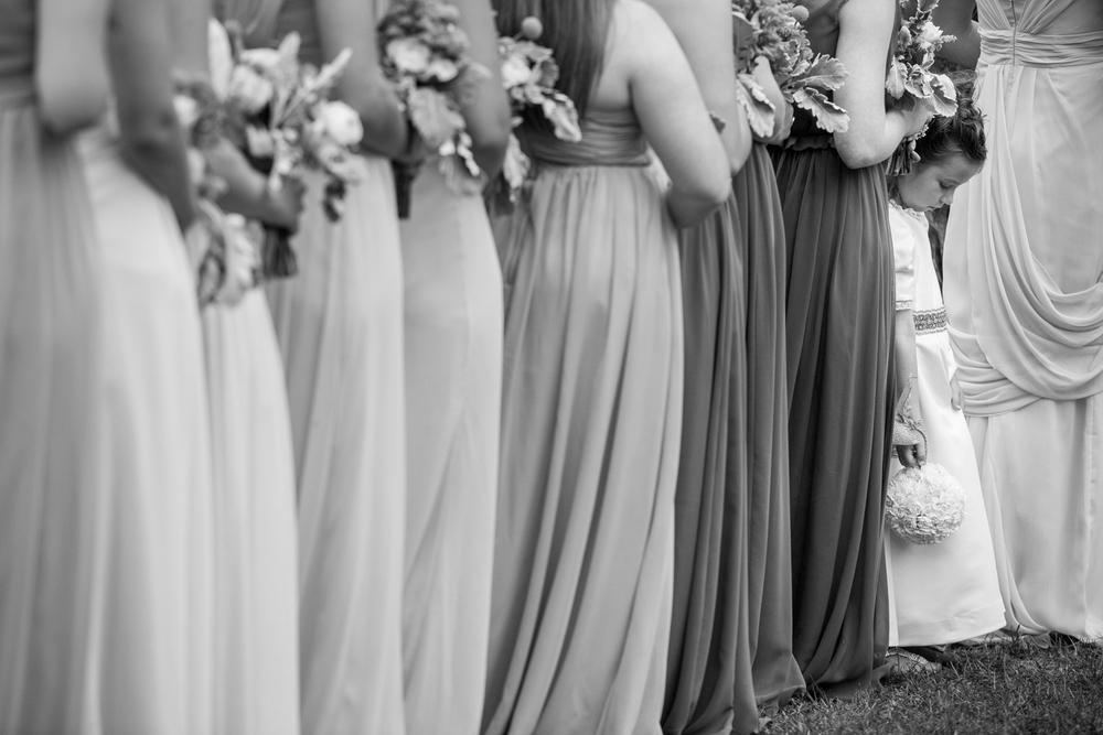 charlotte-wedding-photographer-038.JPG