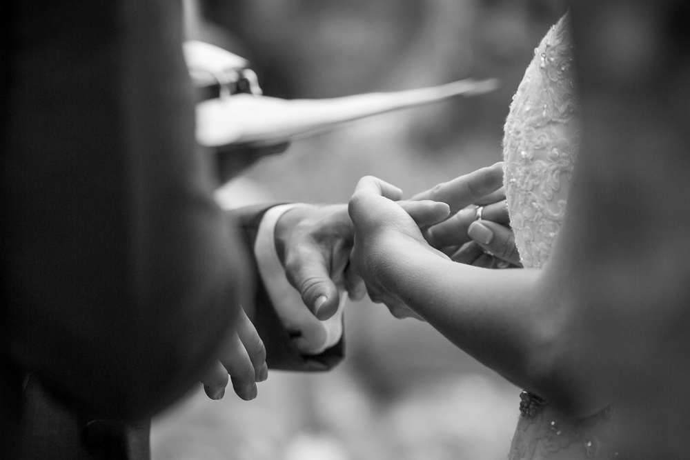 charlotte-wedding-photographer-040.JPG