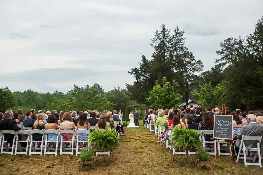 charlotte-wedding-photographer-039.JPG