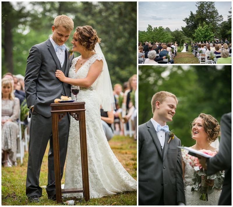 charlotte-wedding-photographer-042.JPG