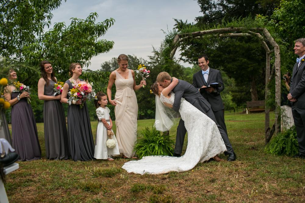 charlotte-wedding-photographer-043.JPG