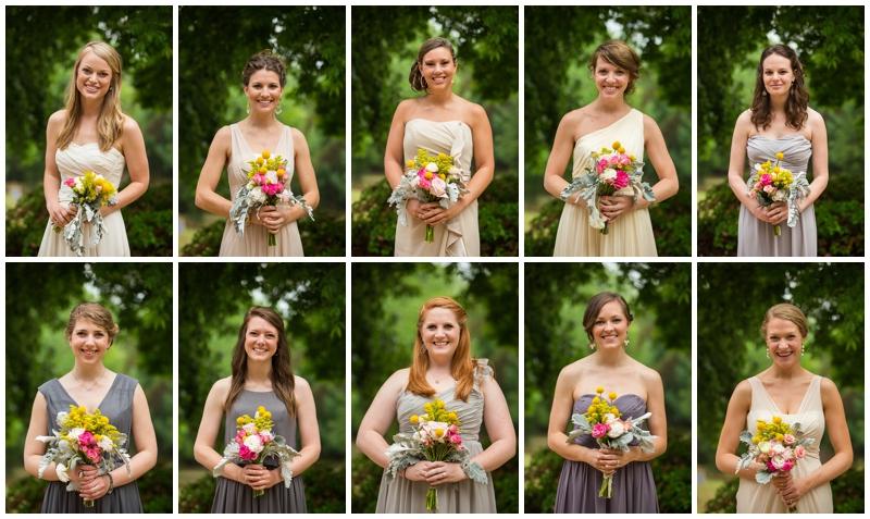 charlotte-wedding-photographer-046.JPG