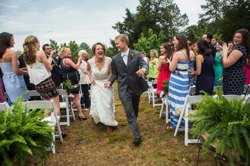 charlotte-wedding-photographer-044.JPG