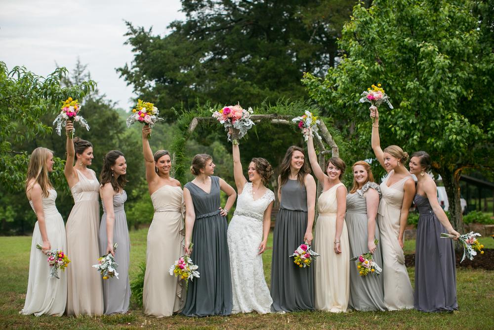 charlotte-wedding-photographer-048.JPG