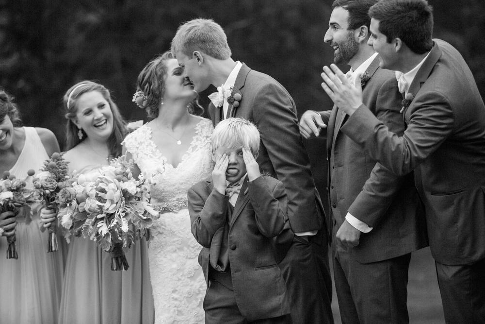 charlotte-wedding-photographer-050.JPG