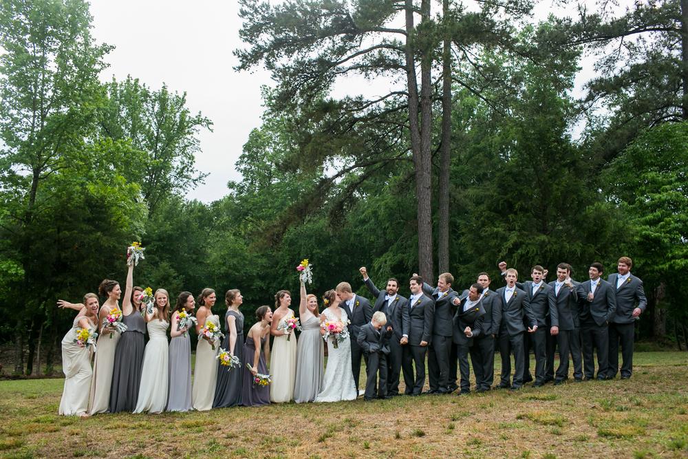 charlotte-wedding-photographer-049.JPG