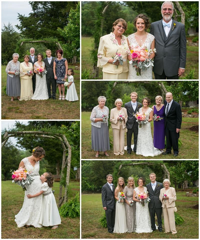 charlotte-wedding-photographer-052.JPG