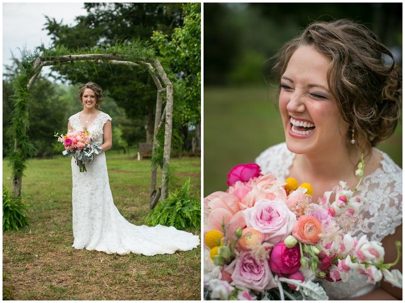 charlotte-wedding-photographer-054.JPG