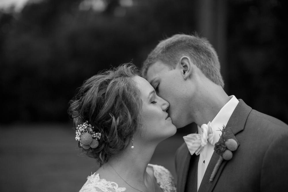 charlotte-wedding-photographer-055.JPG