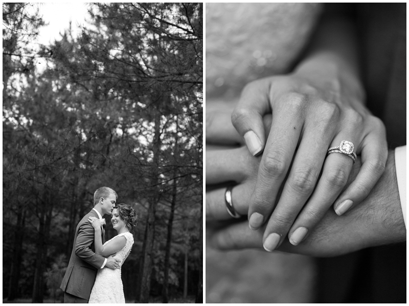 charlotte-wedding-photographer-056.JPG