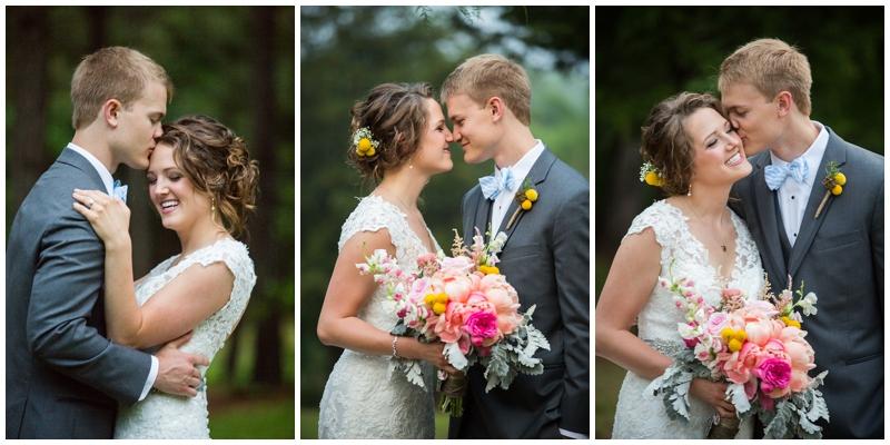 charlotte-wedding-photographer-057.JPG