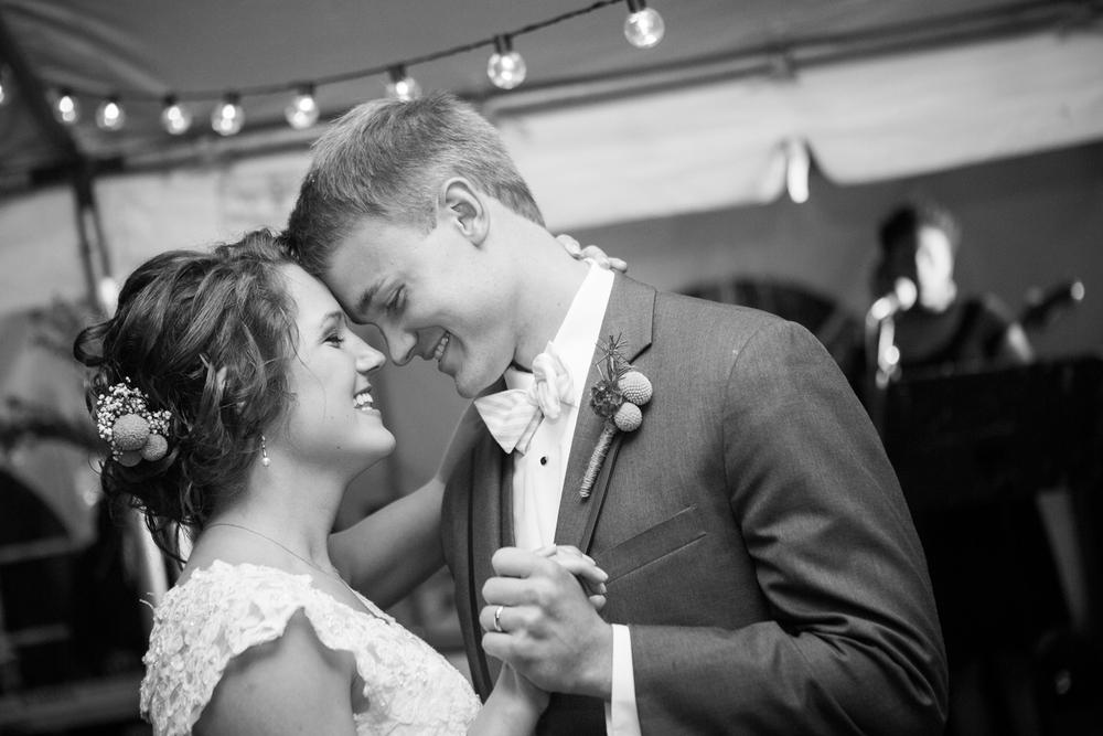 charlotte-wedding-photographer-060.JPG