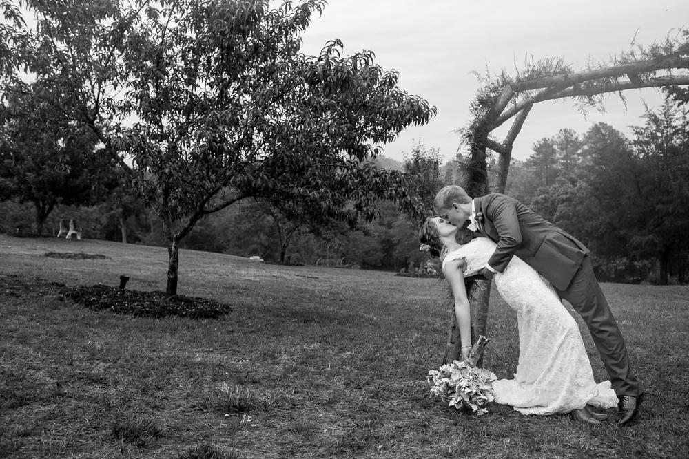 charlotte-wedding-photographer-058.JPG