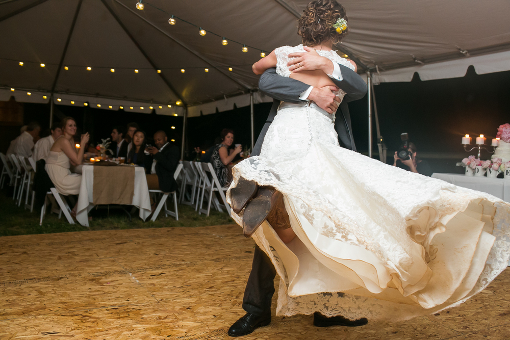 charlotte-wedding-photographer-061.JPG
