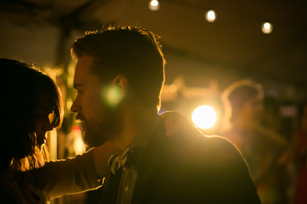 charlotte-wedding-photographer-064.JPG