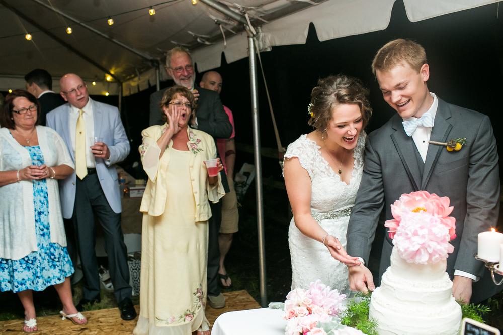 charlotte-wedding-photographer-067.JPG